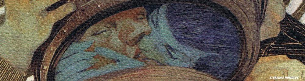 sterling-hundley-illustration-academy-visual-arts-passage-art-workshop-painting.jpg