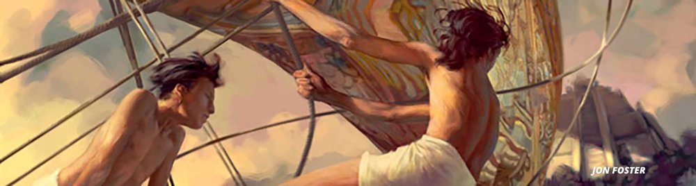 jon-foster-illustration-painting-drawing-cover-art-fantasy-art.jpg