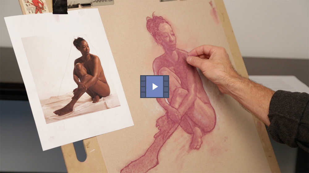 visual-arts-passage-free-drawing-demo-illustration-figure-drawing.jpg