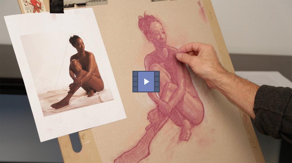 visual-arts-passage-free-drawing-demo-illustration-figure-drawing.jpg