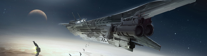 peter-konig-visual-arts-passage-spaceship.jpg