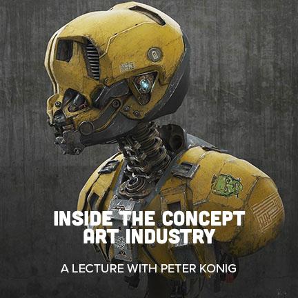 peter-konig-concept-art-lecture.jpg