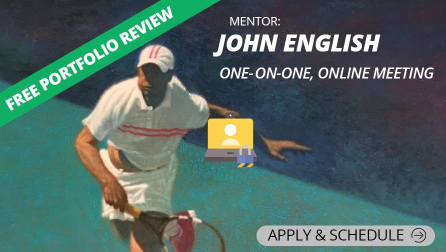 JOHN-ENGLISH-VISUAL-ARTS-PASSAGE-PORTFOLIO-DRAWING.jpg