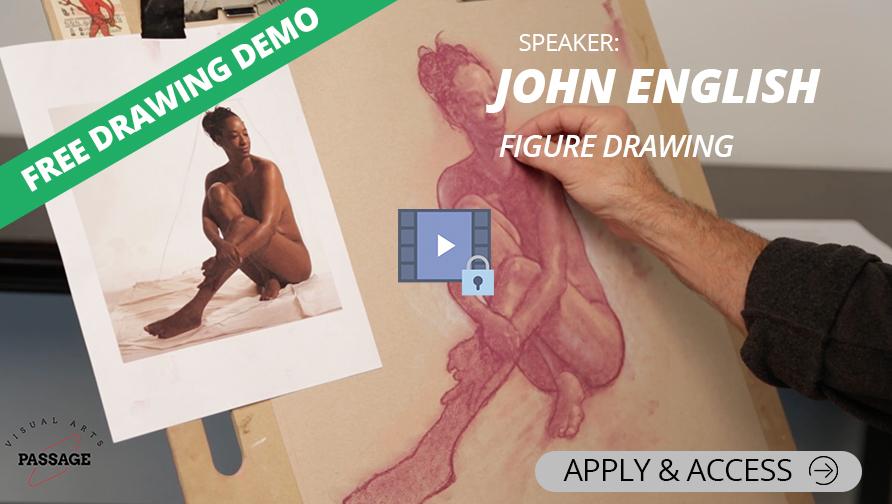 john-english-figure-drawing-Free-Visual-Arts-Passage.jpg