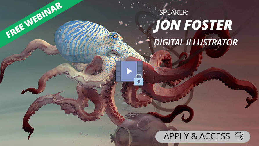 Jon-Foster---Webinar.jpg