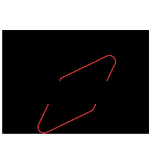 logo-visual-arts-passage-art-school.png