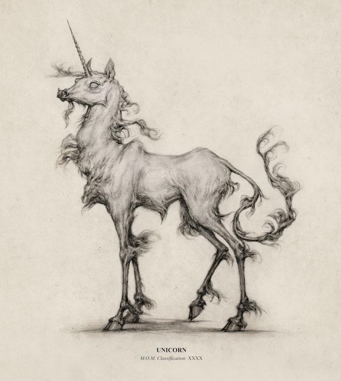 audrey-benjaminsen-unicorn-fantasy-art.jpg