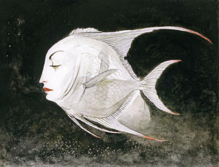 fish-face-audrey-benjaminsen-creature.jpg