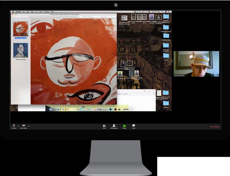 sterling-hundley-online-art-class.png