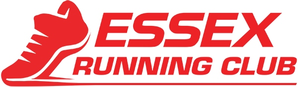Essex Running Club