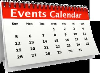 EventsCalendar.png