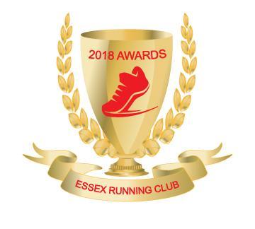 Awards-Logo (360x324).jpg