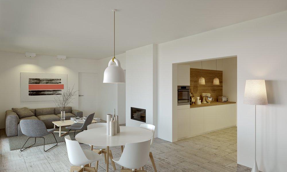 La_Provenca_les_Palivettes_Villa_10_interior_01_HR-min.jpg