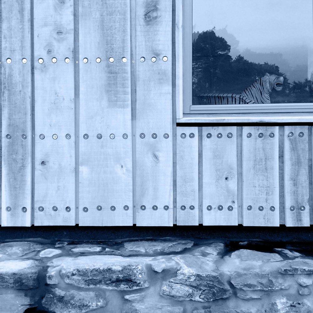 1511-2-Icecap.jpg