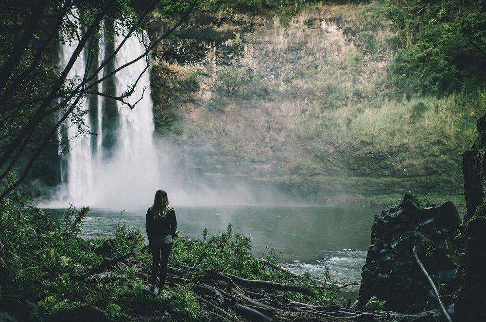waterfall-woman.jpg