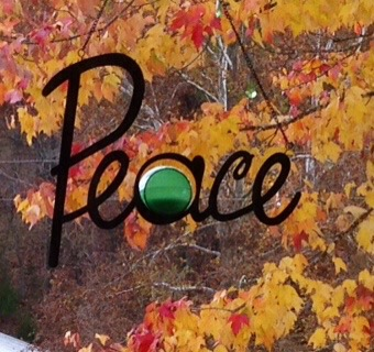 Peace-Leaves.JPG