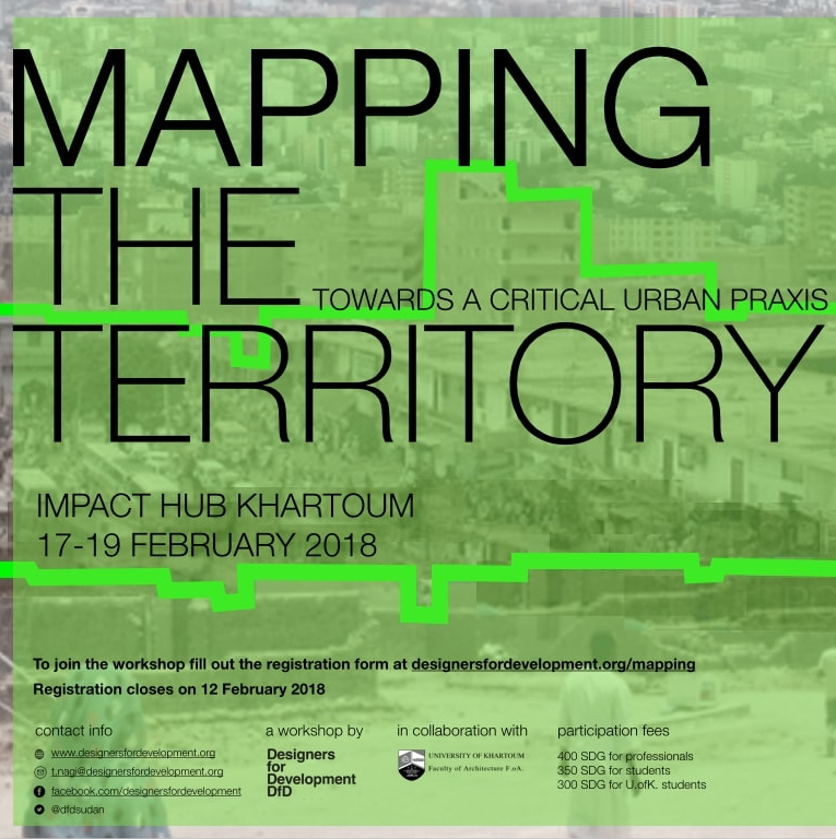 Mapping the territory-Feb2018.jpg