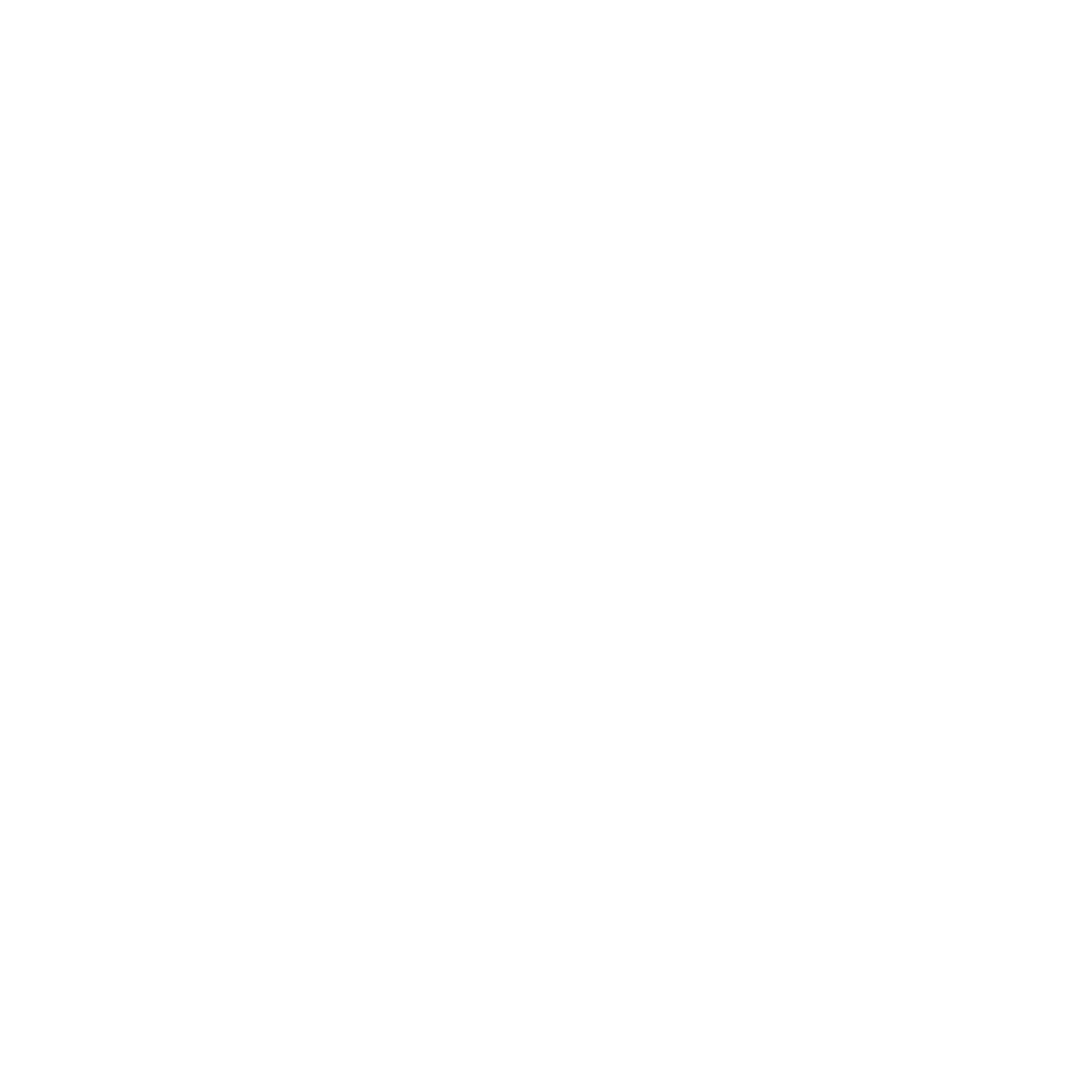 Arena Alliance News