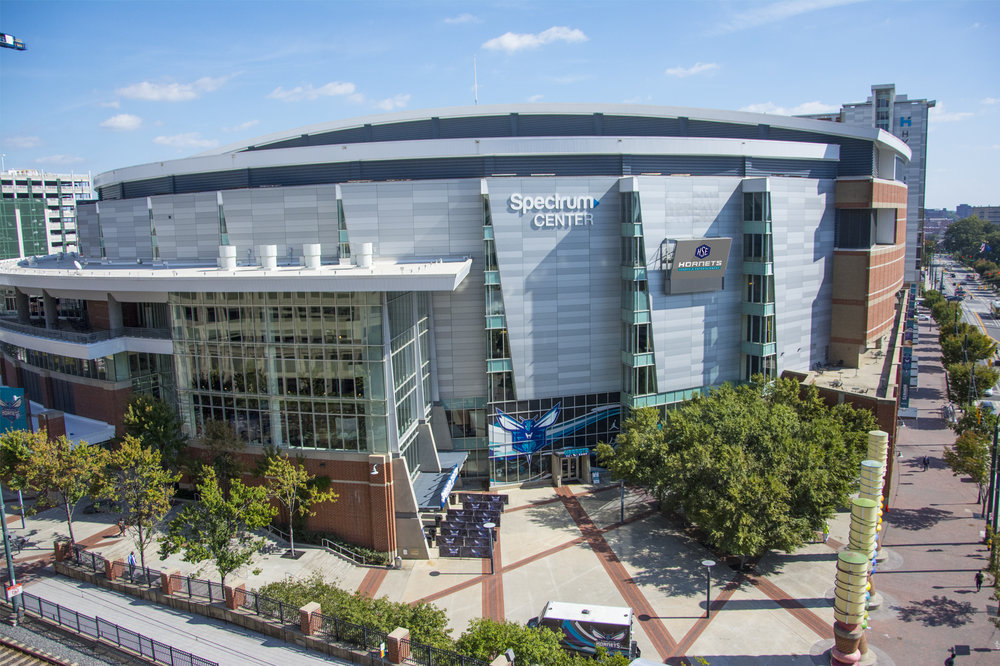Spectrum_Center_TradeStLow.jpg