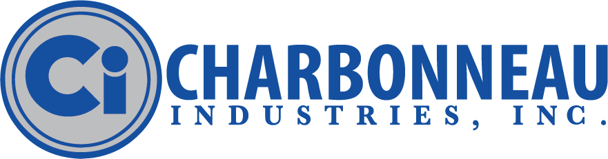 Charbonneau Industries, Inc.