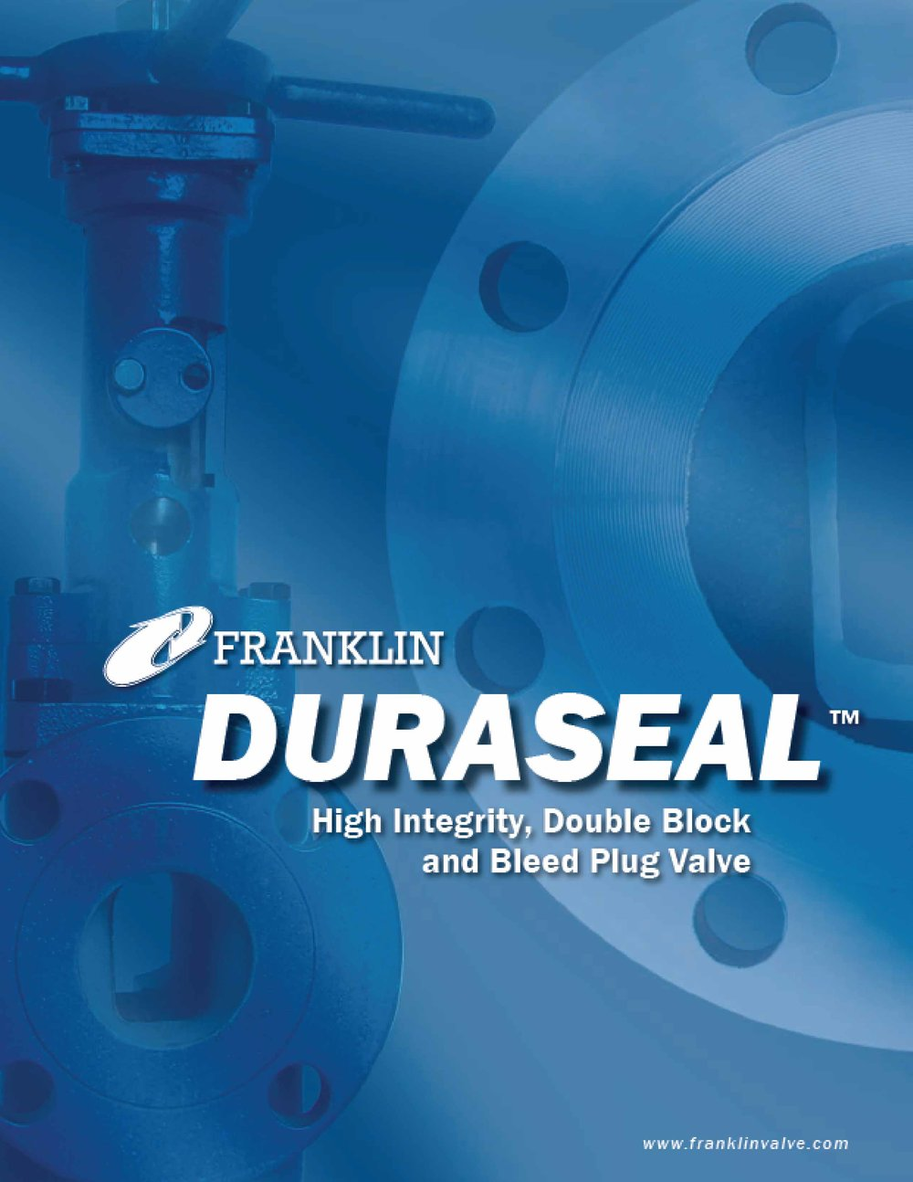 franklin_duraseal_brochure_pic-01.jpg