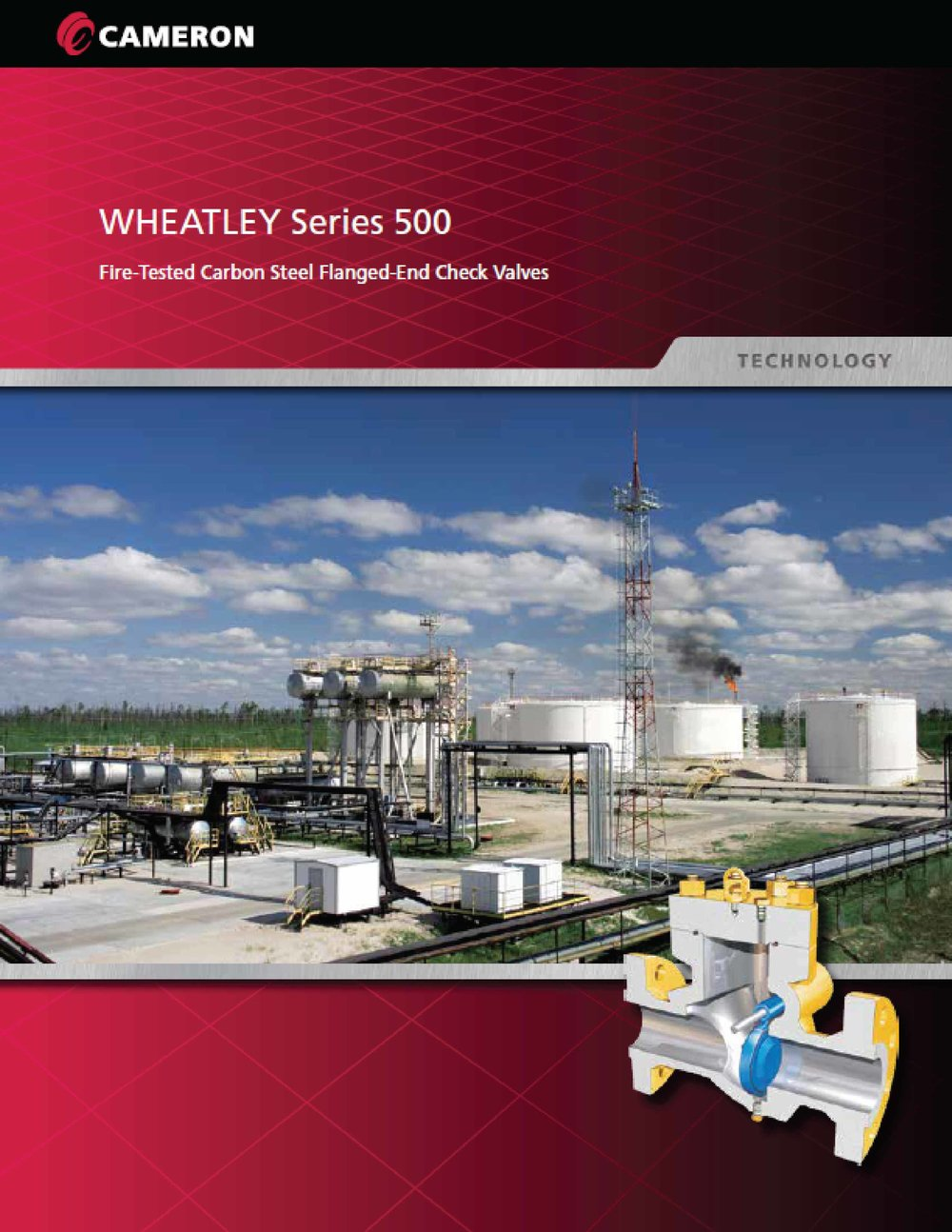 Wheatley_check-500-brochure-01.jpg