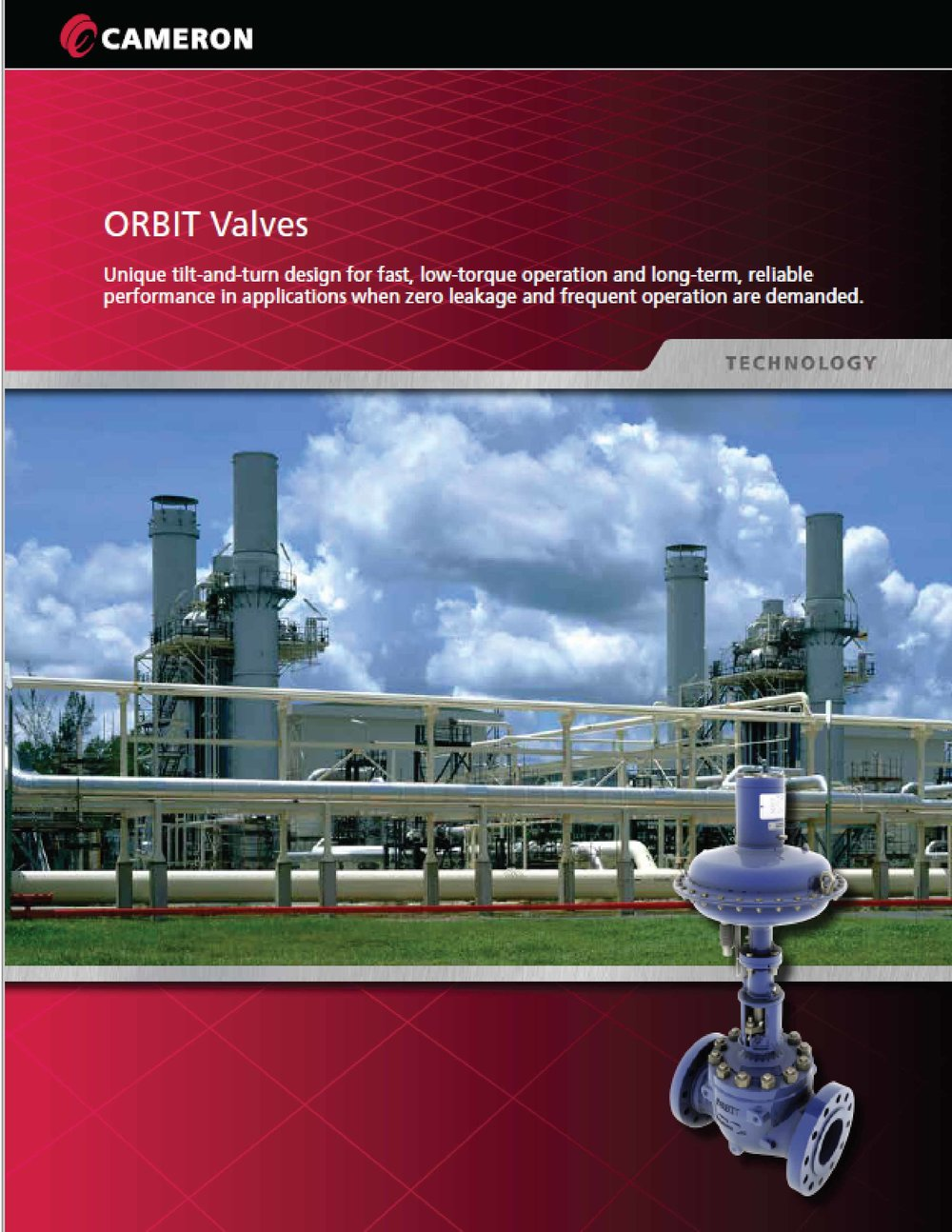Orbit_rising stem-brochure-01.jpg