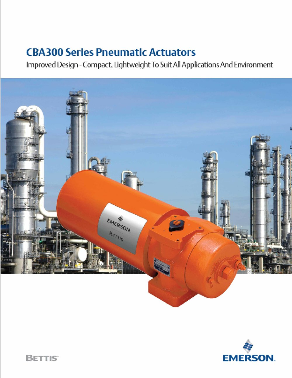 Bettis_pneumatic_CBA-brochure-01.jpg