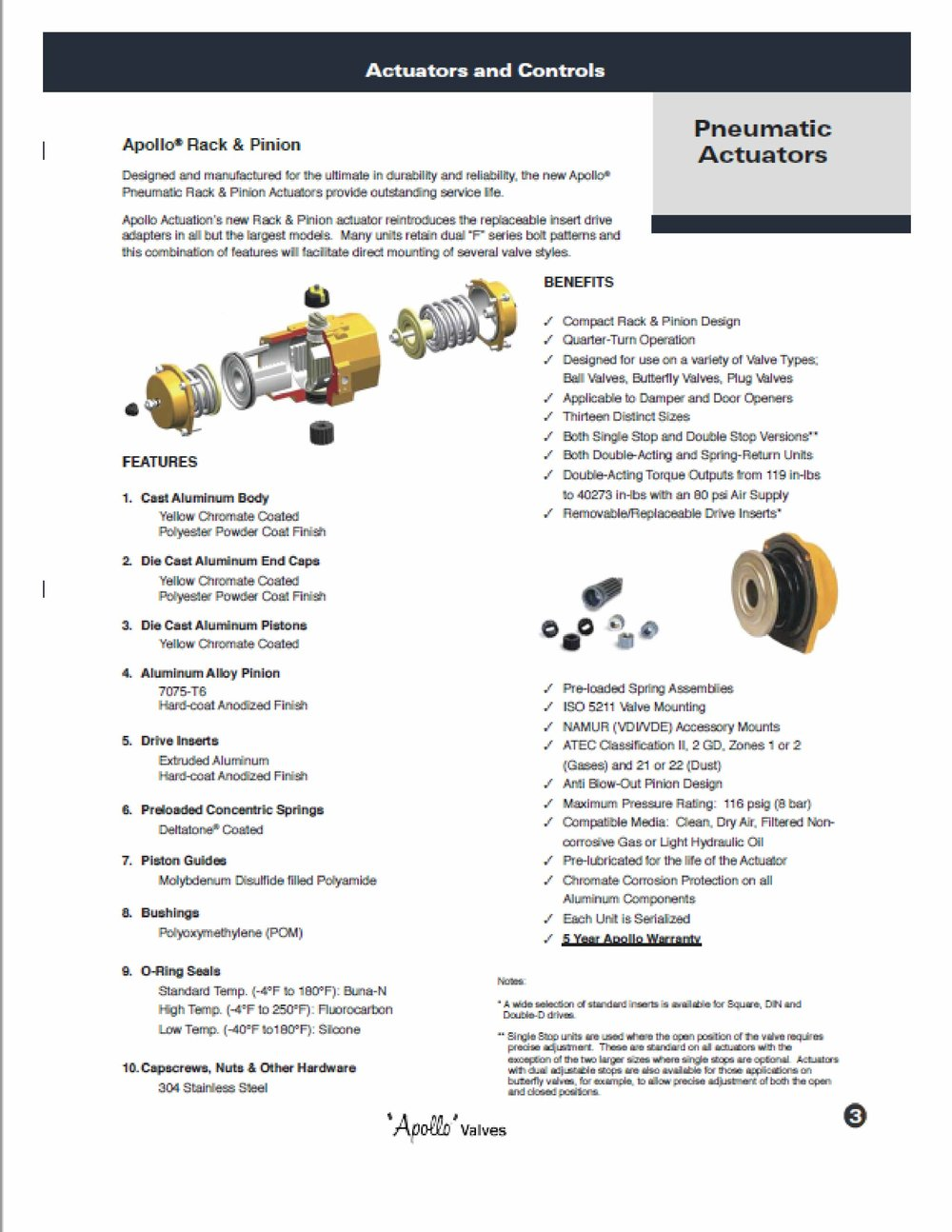 Apollo_pneumatic-brochure-01.jpg