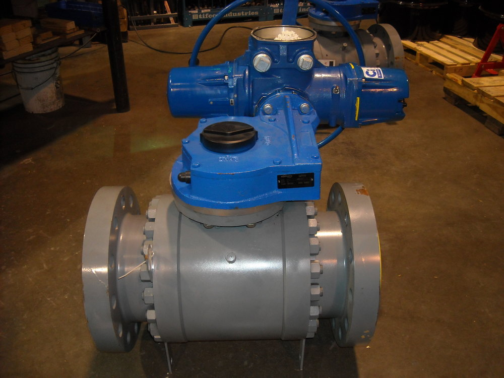 GROVE BALL VALVE 8-900 WITH LIMITORQUE ACTUATOR2.JPG