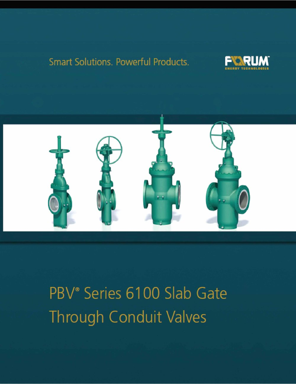 PBV_slab gate brochure-01.jpg