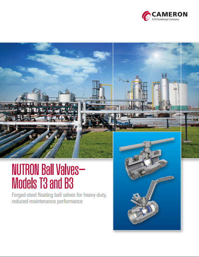 nutron-t3-and-b3 Brochure.png
