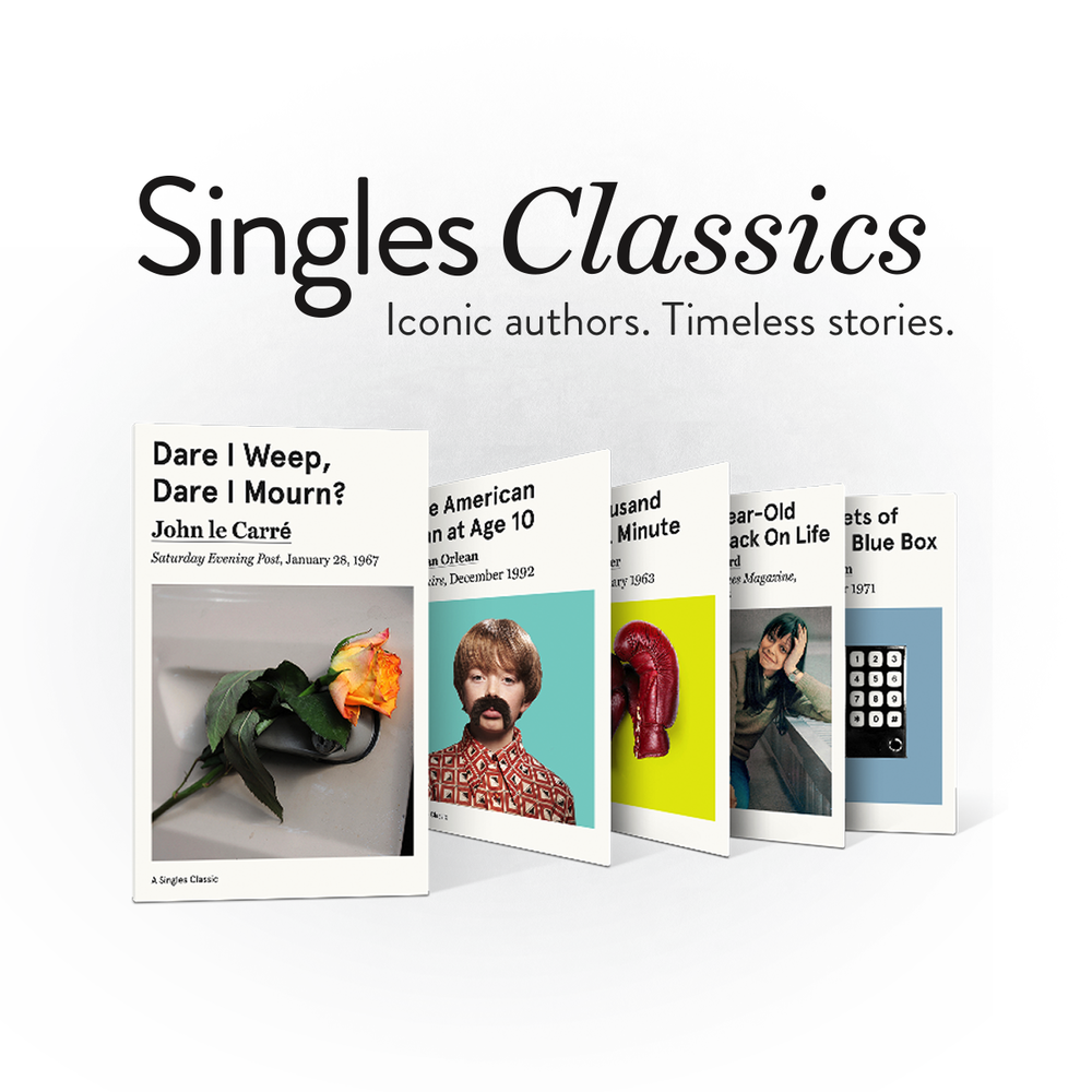 Single's Classics