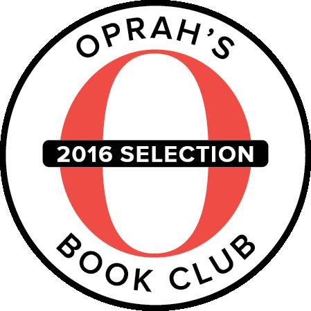 Oprah's Book Club Launch