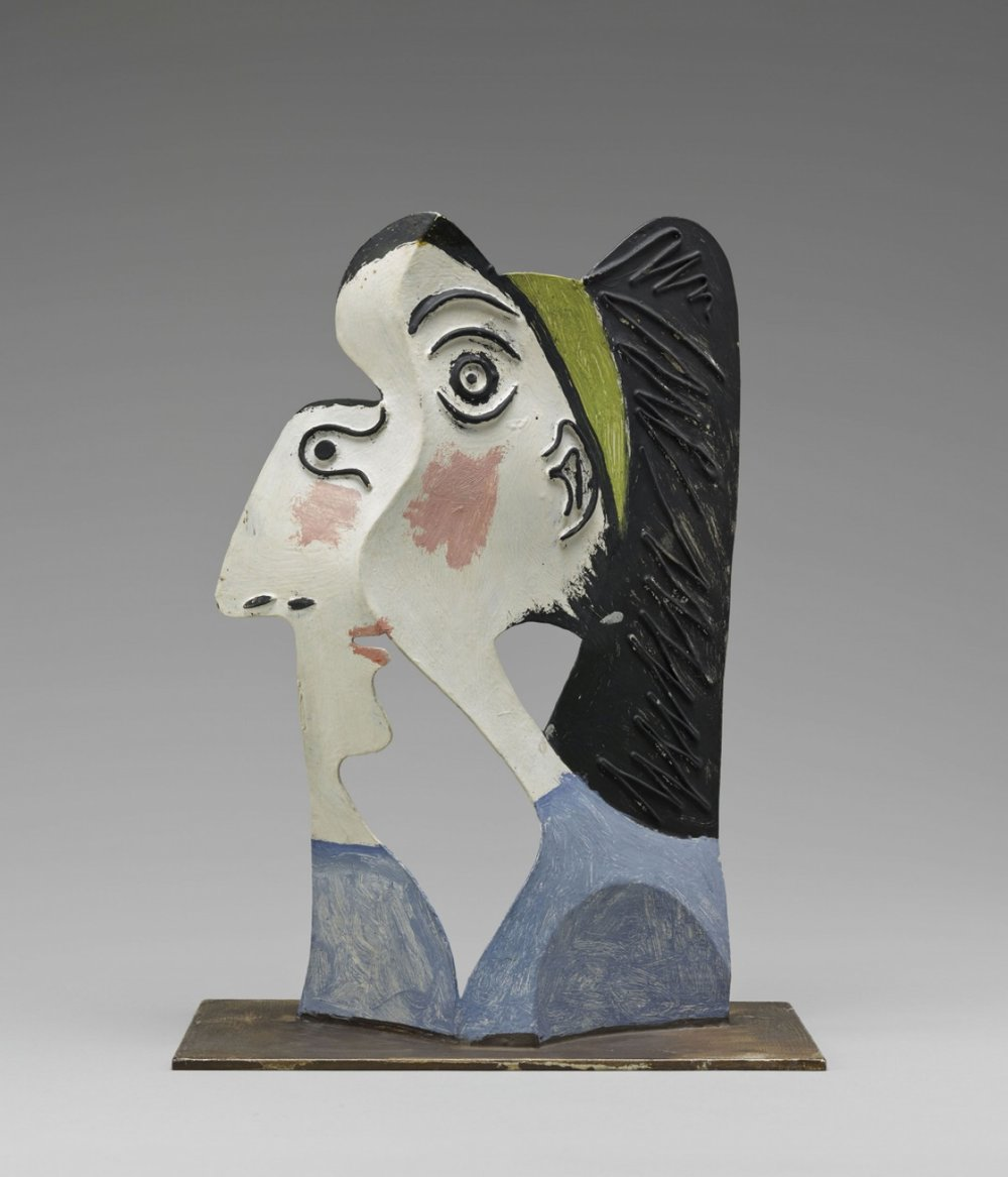 picasso-sculptures.jpg