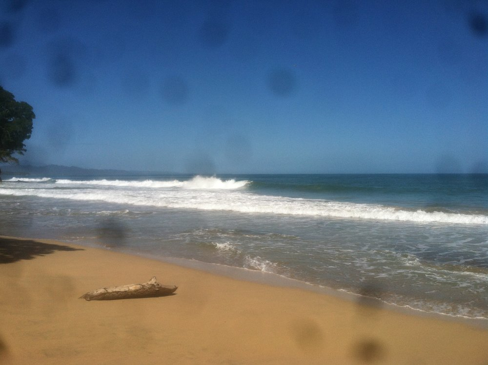 surfo clandestino