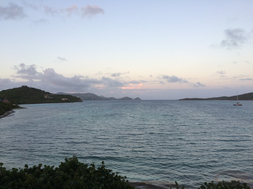 st thomas sunset.jpg
