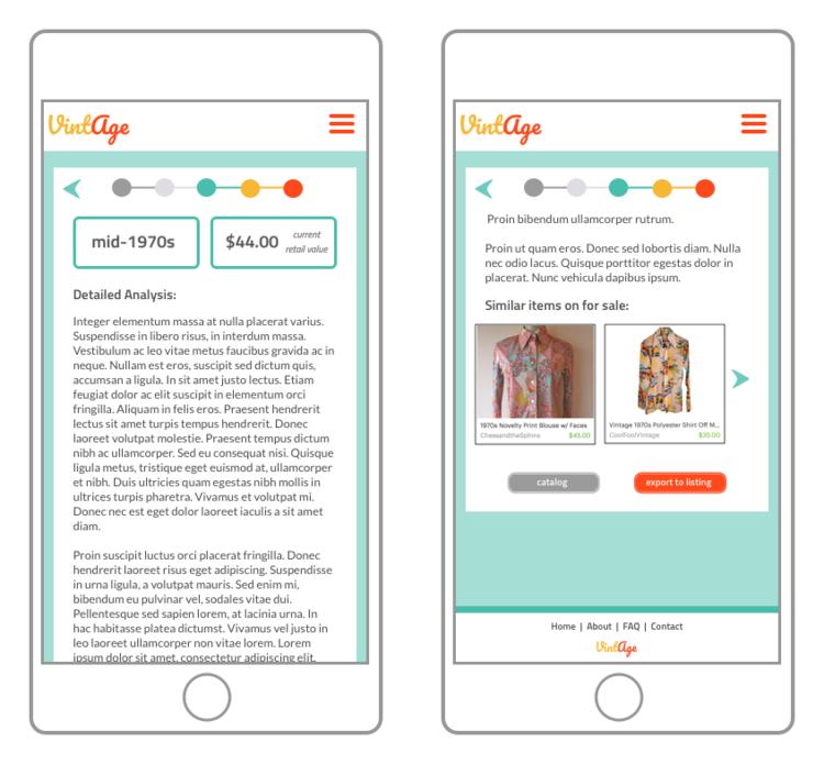 Fidelity dating website