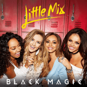 Little_Mix_-_Black_Magic_(Official_Single_Cover).png