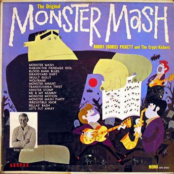 Monster_Mash_cover.jpg