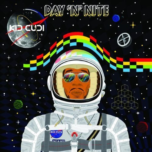 kid-cudi-day-n-nite.jpg
