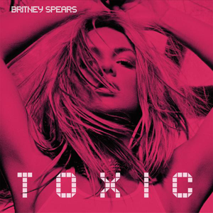 Britney_Spears_Toxic.png