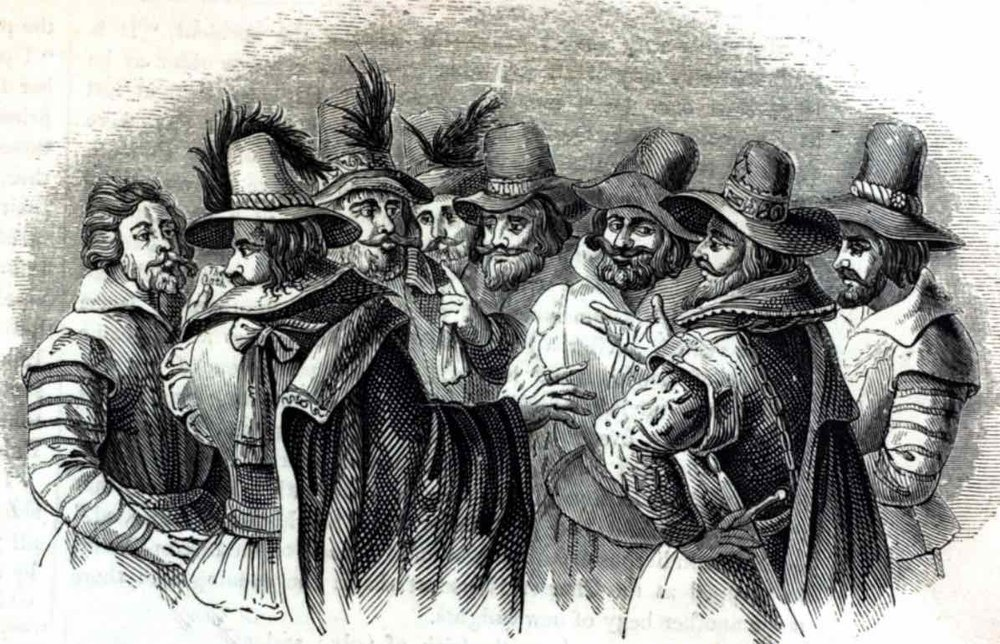 Guy Fawkes Conspiritors copy.jpg
