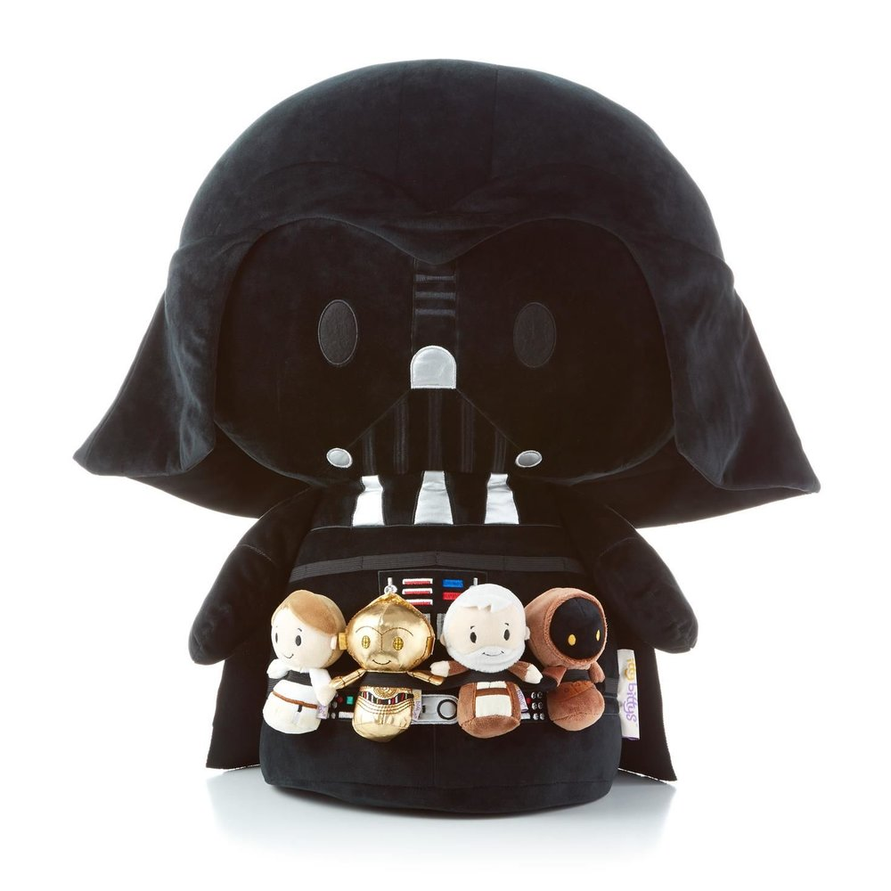 jumbo-itty-bittys-darth-vader-stuffed-animal-root-1kid3296_1470_1.jpg