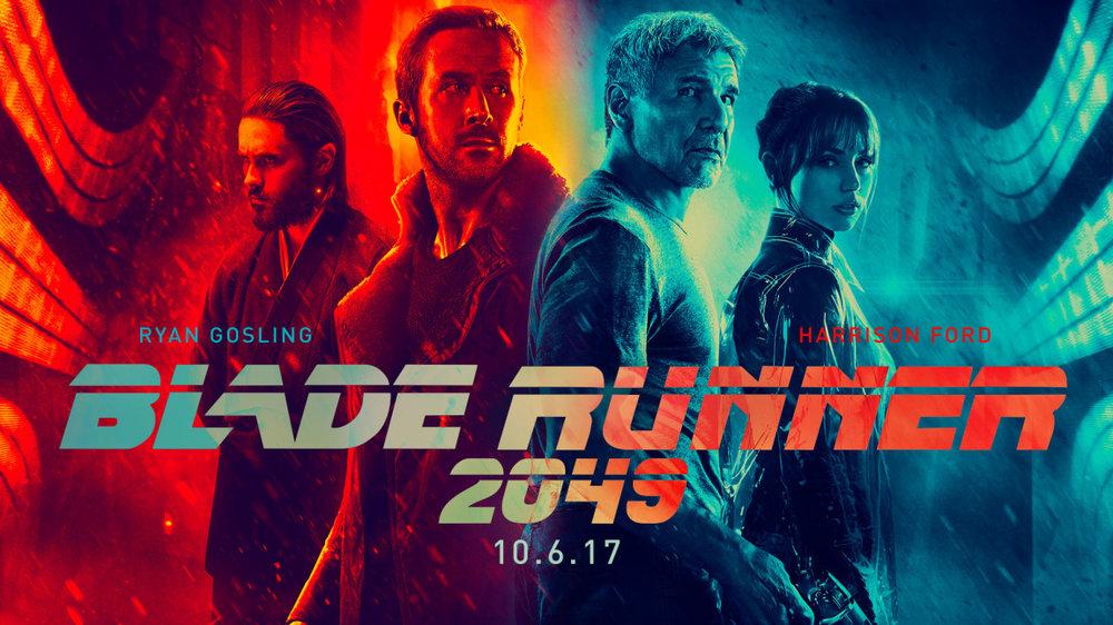 blade-runner-image-e1507149728350.jpg