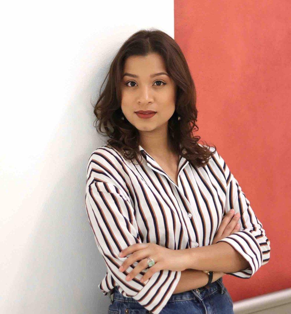 Melissa Bolivar copy.jpg