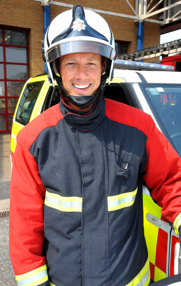 Fireman 1-1.jpg