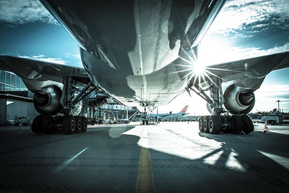 Aircraft-fuselage-544479420_2125x1416 (1).jpeg
