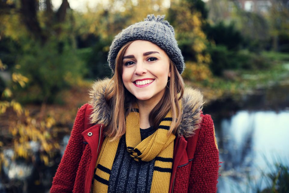 Hannah Witton profile picture.jpg
