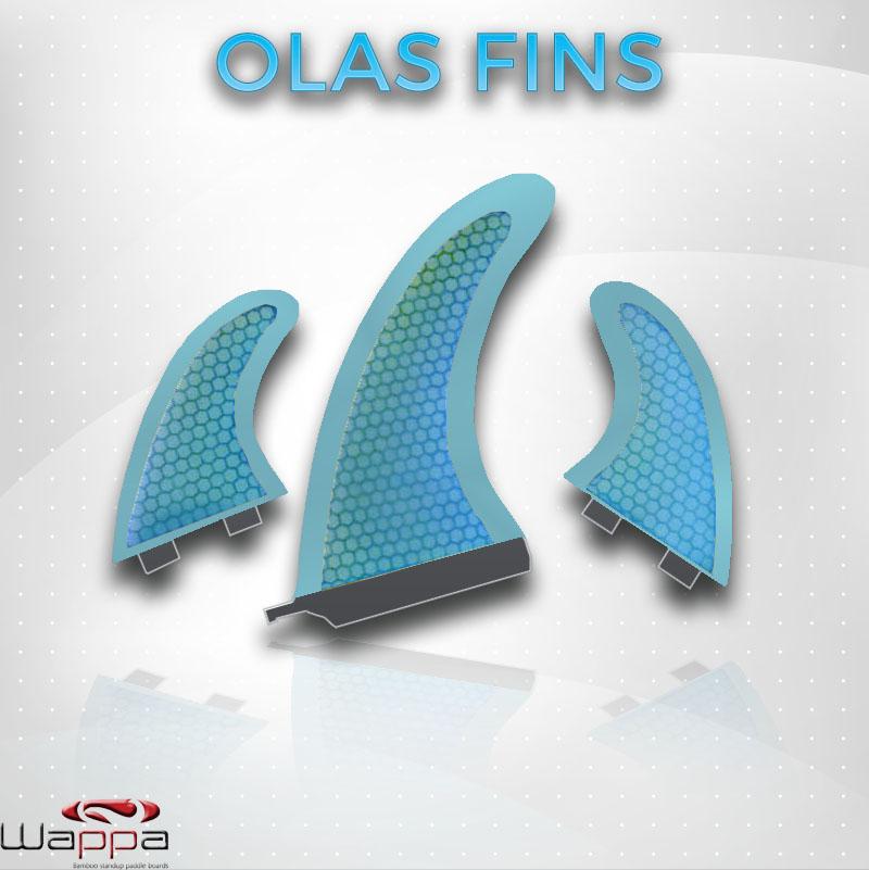 Olas Fins[10022].jpg